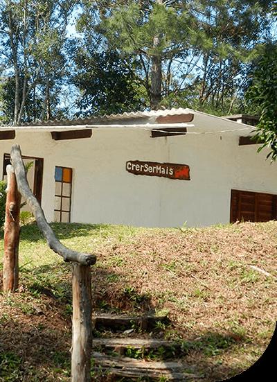 reserva iCSM Natureza